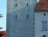 Baszta Więzienna w Grodkowie