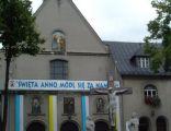 Bazylika św. Anny na Górze św. Anny