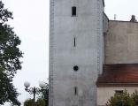 Brama Ziębicka w Grodkowie