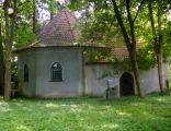 Cerkiew św. Włodzimierza w Morągu