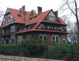 Dom Ludowy w Sosnowcu