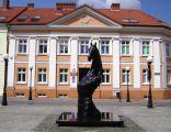 Hotel Litewski w Koninie
