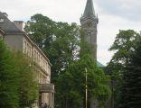 Kościół ewangelicki w Wiśle