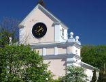 Kościół Matki Boskiej Różańcowej w Puławach