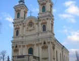 Kościół Opatrzności Bożej w Bielsku-Białej