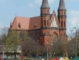 Kościół św. Henryka