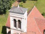 Kościół św. Jana Chrzciciela w Łagowie