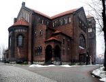 Sanktuarium św. Józefa