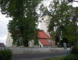Kościół św. Marcina z Tours