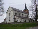 Kościół św.Marcina