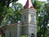 Kościół św. Marka w Żywcu