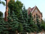 Kościół św. Mateusza w Opalenicy