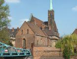 Kościół św. Piotra i św. Pawła we Wrocławiu