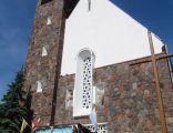 Kościół św. Wawrzyńca w Głowaczowie