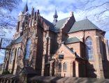 Kościół w Pawłowie