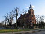 Kościół w Wieńcu