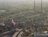Osiedle robotnicze Nikiszowiec