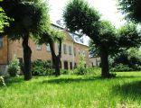 Pałac Kotulińskich w Czechowicach-Dziedzicach