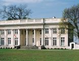 Pałac Marynki w Puławach