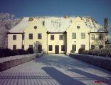 Pałac w Tolko