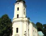 Sanktuarium Matki Bożej z Lourdes