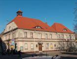 Ratusz - Muzeum Regionalne w Rogoźnie