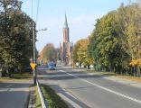Kościół św. Otylii