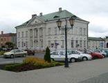 Sochaczew - muzeum ratuszowe