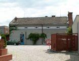 Synagoga Anszei Emes w Kętach