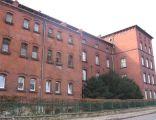 Szpital Psychiatryczny w Toszku