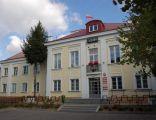 Urząd Miejski w Dąbrowie Tarnowskiej