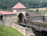 Zamek dobczycki