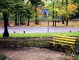 Park Schöna