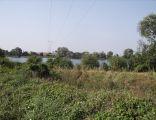 Jezioro Papowskie