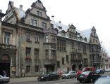 Pałac Karola i Emila Steinertów