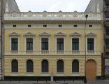 Pałac Ewalda Kerna