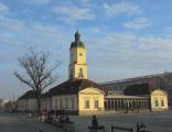 Ratusz w Białymstoku