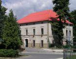 Urząd Miejski w Stroniu Śląskim, dawny pałacyk myśliwski Marianny Orańskiej