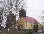 Kościół w Wierzchowie