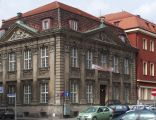 Pałac Klasycystyczny