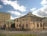 Pałacyk Bogusławskiego w Warszawie
