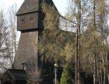Kościół św. Barbary i Józefa