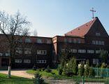 Wrocław, kościół pw. s, Klemensa Dworzaka