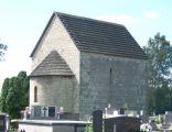 Kościół pw. św. Jana Chrzciciela w Siewierzu
