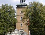 Kościół św. Wojciecha i Stanisława