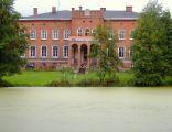Pałac Kunheimów