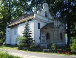 Kościół w Krągu
