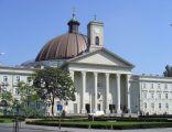 Bazylika św. Wincentego à Paulo w Bydgoszczy
