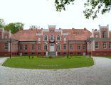 Muzeum Piśmiennictwa i Muzyki Kaszubsko-Pomorskiej w Wejherowie