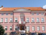 Pałac Brunszwickich w Kołobrzegu